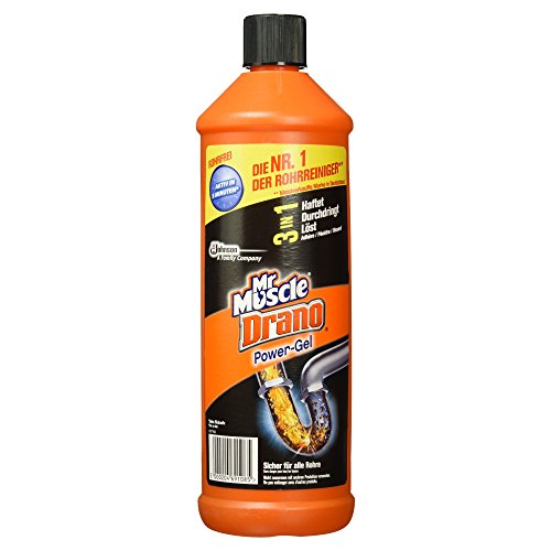 mr-muscle-drano-power-gel-rohrreiniger-1er-pack-1-x-1-l