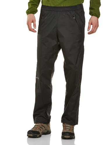 marmot-mens-precip-pants-black-medium