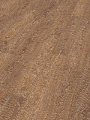 wineo-500-medium-laminat-kahlua-oak-laminatboden-mit-integrieter-dammmatte-wwla029mc