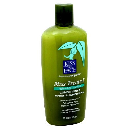 kiss-my-face-conditioner-mistreated-325-ml-haar-pflegespuelung