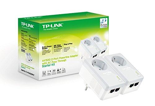 TL-PA4020PKIT - 3