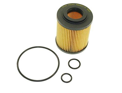 bp-adh22115-filtro-olio-honda-civic-2001-06