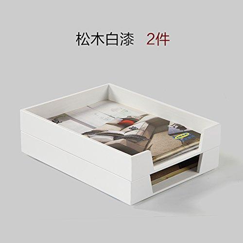 yxhflo-holz-schreibtisch-datei-zugeben-rack-kann-stackeda4paper-zugeben-kartusche-dateien-solide-woo