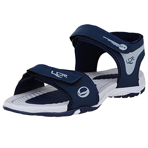 Lancer Men's Floaters
