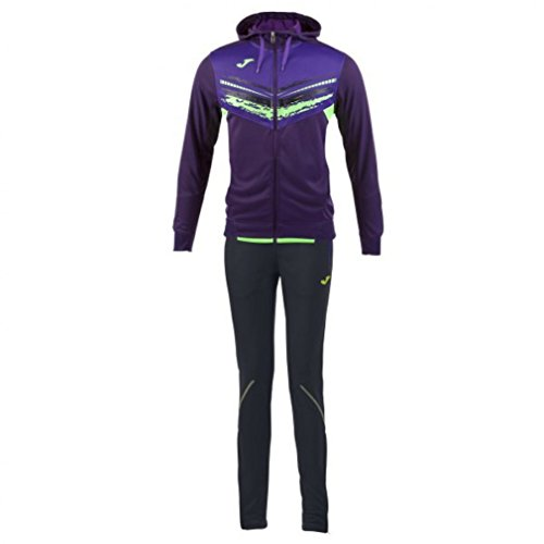 Terra Ii 900425.550 Purple S