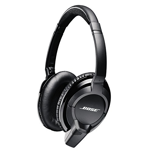 Bose-AE2-Bluetooth-headphones
