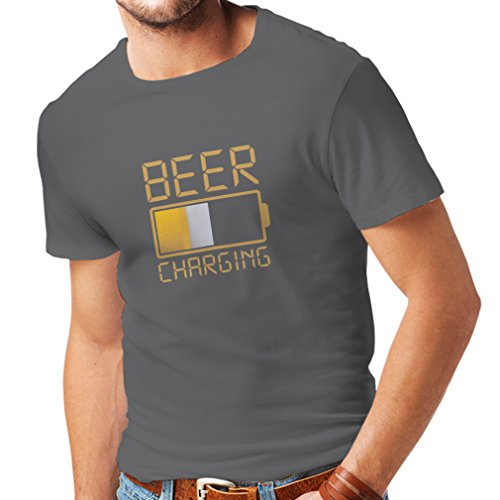 n4210-t-shirt-pour-hommes-i-need-a-beer-small-graphite-multi-color