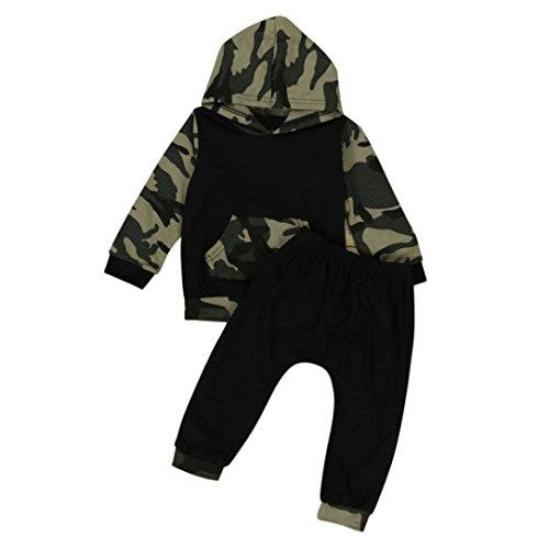 Linsieme-dei-vestiti-del-ha-fissato-gli-infantili-della-maglietta-della-stampa-neonata-del-ragazzo-del-ragazzo-neonata-Rawdah-Army-Green-0-6-Mesi