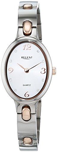 Reloj Regent para Mujer 12290430