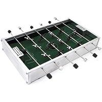 f181fa8c34 Amazon.es  12-15 años - Futbolines   Juegos de mesa y recreativos ...