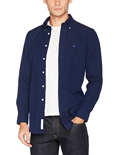 Brooks Brothers Chemise Casual Homme