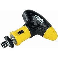 Reparatur Tool Toko Pocket Driver