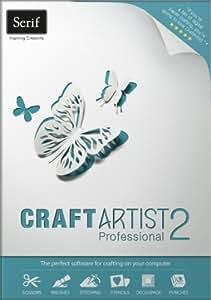 CraftArtist 2 Professional (PC) [Download]