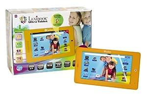 Giochi Preziosi - Tablet para niños Importado de Alemania