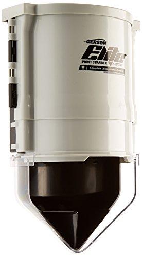 max-line-elite-spenden-und-filteranlage-mfg100