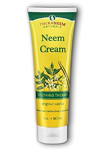 organix-south-neem-cream-original-vanilla-3oz-887-ml