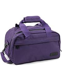 Members Essential On-Board Ryanair Compliant Second Hand Baggage