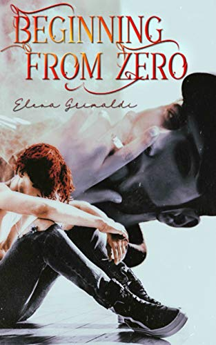 Beginning from Zero: Tematica gay