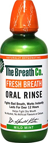 the-breath-co-fresh-breath-oral-rinse-500-ml-mild-mint