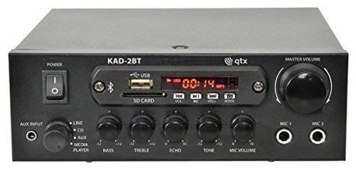 qtx-103122uk-kad-2bt-digital-stereo-amplifier-with-bluetooth
