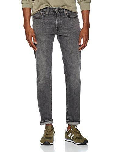 levis-herren-jeanshose-511-slim-fit-grau-berry-hill-2164-w38-l34