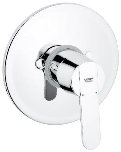 Grohe Get - Batería para ducha empotrada Ref. 31200000