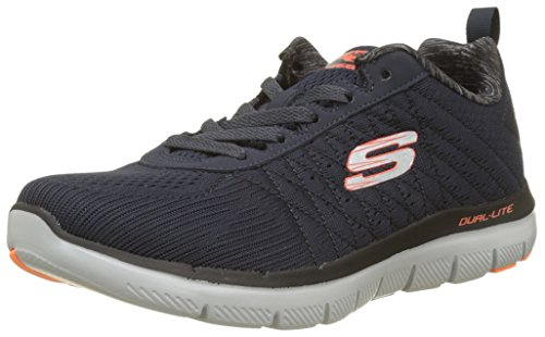 Skechers Flex Advantage...