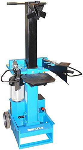 GÜDE Holzspalter DHH 1050 / 8 TC - 230 Volt