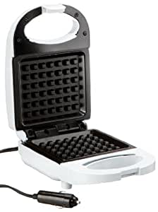 TOASTER / GRILLE PAIN 12 Volts 80 Watts