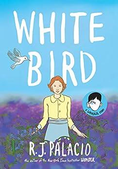 Descargar En Elitetorrent White Bird: A Wonder Story Formato PDF