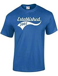 ef3115ae2cda6 Amazon.co.uk: BANG TIDY CLOTHING: Clothing