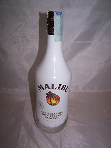 malibu-carribean-rum-with-coconut-70-cl-kahalua