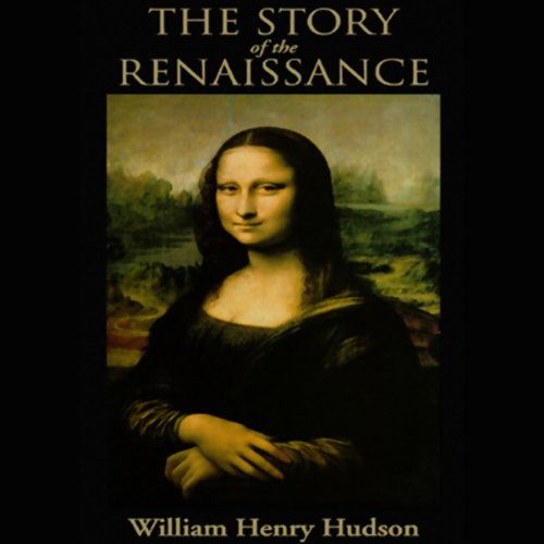 The Story of the Renaissance  Audiolibri