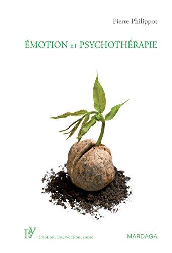 Émotion et psychothérapie: L'influence des émotions dans la société