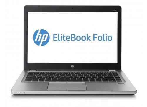 HP Elitebook 9470M H5E46EA Notebook