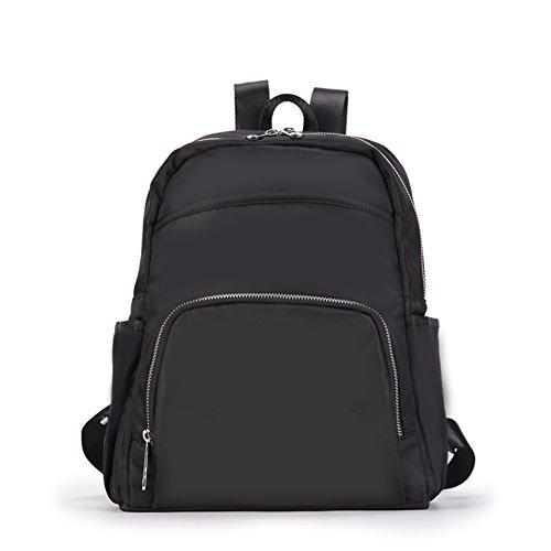 sacchetti-di-spalla-delle-signore-pacchetto-scuola-di-korean-air-b