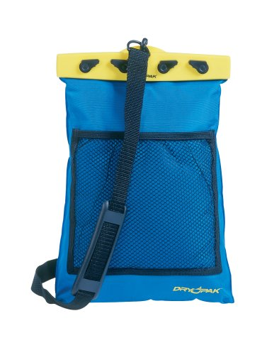 dry-pak-multi-purpose-nylon-case-9-x-12-x-3