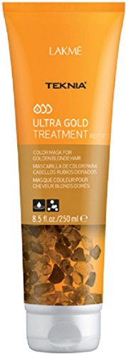 lakme-teknia-ultra-gold-treatment-refresh-250-ml