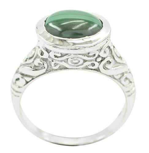 a00f9646b5ae riyo Supplies 925 Sterling Silver Bonnie Genuine Multi Ring Gift UK