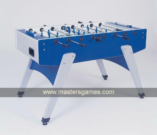 garlando-g-2000-weatherproof-outdoor-football-table