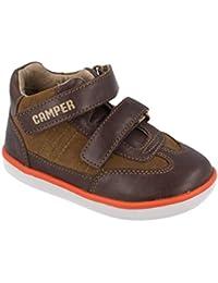 Zapato Camper 16002-238 Pelotas Marino 43 Marino WmhknXhK