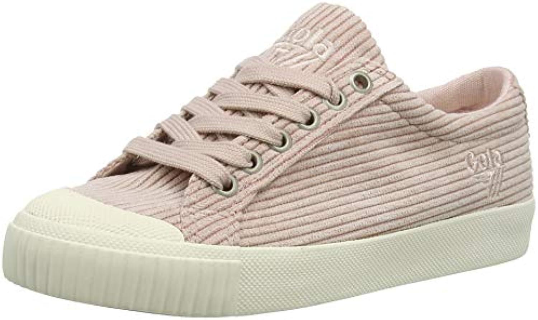 Mr. Mr. Mr.   Ms. Gola Tiebreak Cord, scarpe da ginnastica Donna Prima il consumatore acquisto Esecuzione squisita | Molto apprezzato e ampiamente fidato dentro e fuori  cda38f