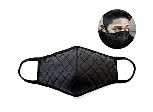 Aslan deportes al aire libre máscara máscara de moda para frío actividades al aire libre  sc 1 st  SaveMoney.es & Aslan leather al mejor precio de Amazon en SaveMoney.es