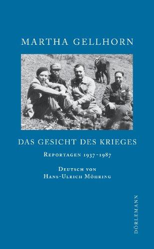 Wie ich es sehe...: Eine Auswahl meiner Gedichte (German Edition)