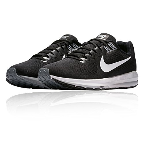 Nike W Zoom Structure 21