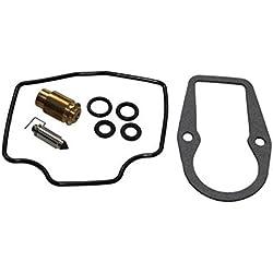 Vergaser Reparatursatz -Kit/Set für Yamaha XT 600 EH KH EN KN, XT 600 Z Tenere, XTZ 660 H/N Tenere, MZ/MUZ Baghira Mastiff Skorpion SM 660