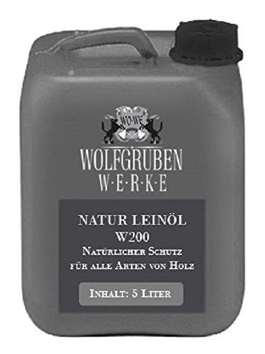 natur-leinl-kalt-gepresst-5l-typ-wolfgruben-werke-wo-we-w200-natrlicher-schutz-fr-alle-hlzer-im-inne