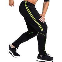 Herren dick Fleece Tarnung Tarnung Jogginghose geschlossen Saum Cargo Combat Style joggen fitnessstudio Freizeit Hose Dschungel Aufdruck
