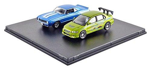 1969-chevrolet-yenko-camaro-and-2002-mitsubishi-lancer-evolution-vii-drag-scene-2-fast-and-2-furious