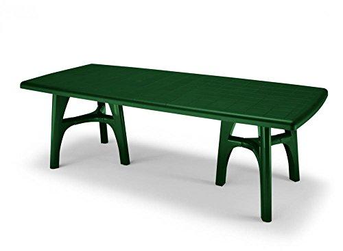 Tavoli Da Giardino Pieghevoli In Plastica.Balconi Songmics Tavolo Pieghevole Tavolo Da Giardino Tavolo Da